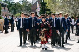 Knox-Year-12-Valedictory-2020-0370.jpg