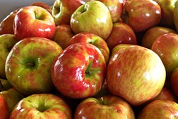 apples-in-basket_MJYn_vF_.jpg